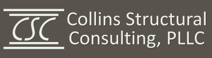 Collins Structural Consulting, PLLC